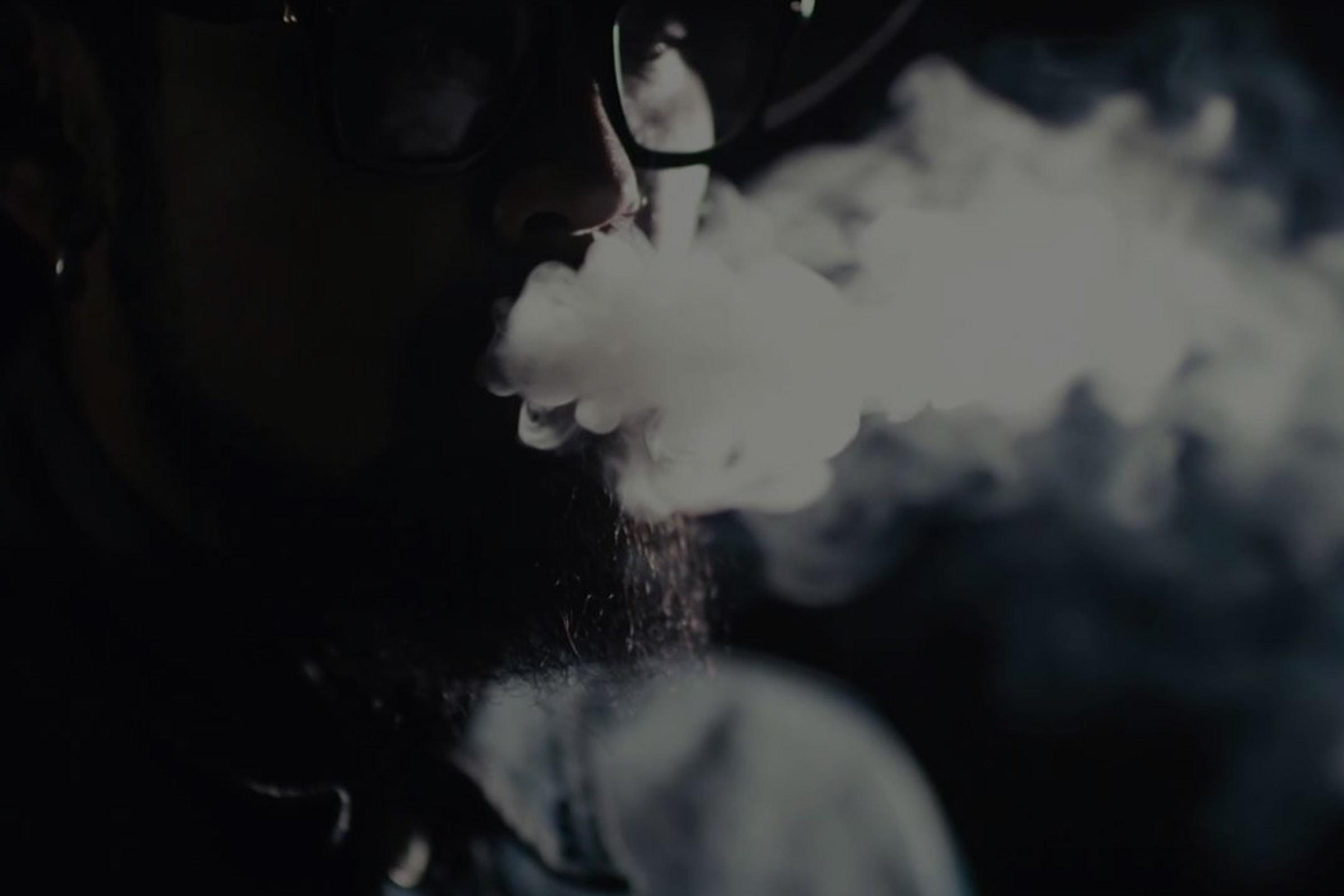Più 300 sapori del tabacco per narghilè