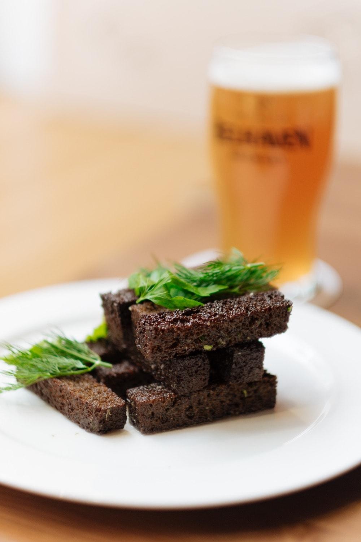 Пивоварня в Гудини на ул. Баумана в Казани адреса