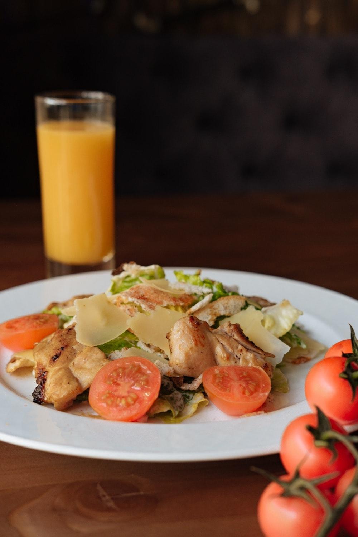 Вкусно поесть на ул. Баумана в Казани домашней еды