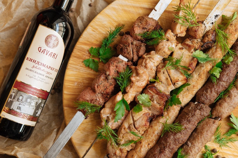 Виски на ул. Баумана в Казани цена