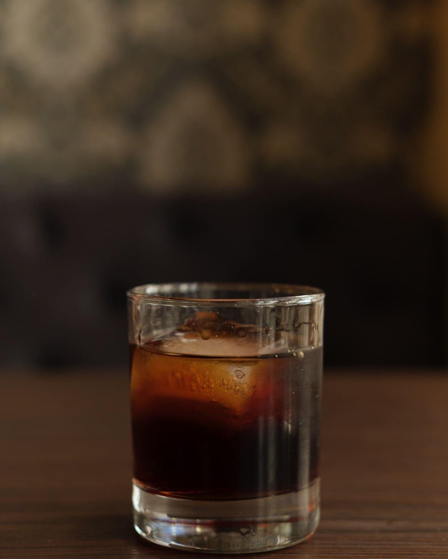 Виски цена в Гудини на ул. Баумана в Казани