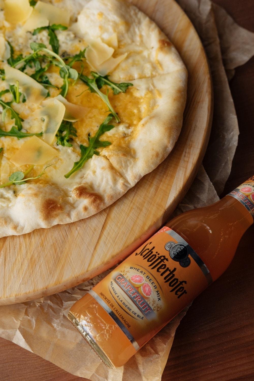 Заказать пиццу на ул. Баумана в Казани отзывы